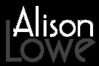Alison Lowe Platt